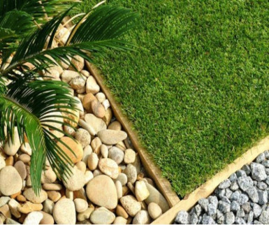 Landscaping Supplies  Business  for Sale