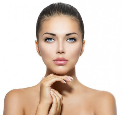 Cosmetic Clinic  Business  for Sale