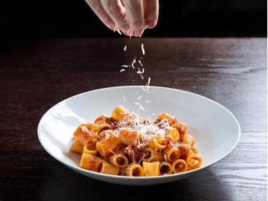 Modern Italian Restaurant  Business  for Sale