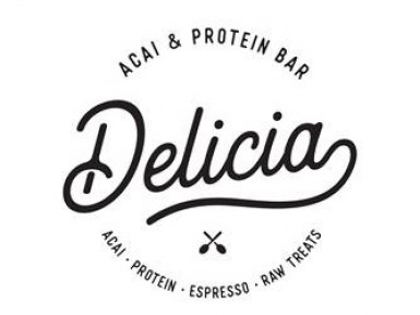 Acai and Protein Health Bar  Franchise  for Sale