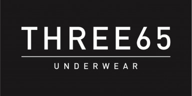Online Underwear Subscription  Business  for Sale