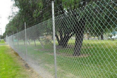 Commercial Fencing Manufacturers  Business  for Sale
