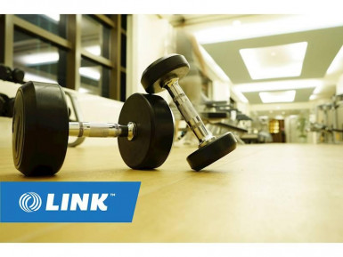 Bayside Fitness Centre Business for Sale Brisbane