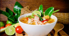 Cafe and Thai Restaurant Business for Sale Coburg Melbourne