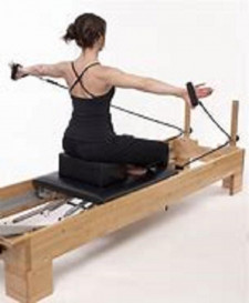 Pilates studio Business for Sale Bayside Melbourne