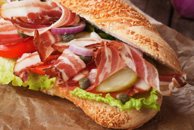 Subway Business for Sale Upper Coomera QLD