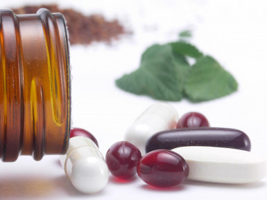 Naturopathic Clinic Business for Sale Sydney