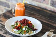 Cafe and Restaurant Business for Sale Mill Park Melbourne