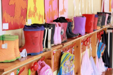 Child Care Preschool Business for Sale Northern Beaches Sydney