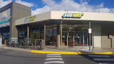 Sub Sandwich Business for Sale Bendigo Melbourne