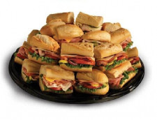 Sub Sandwich Store Business for Sale Bendigo VIC