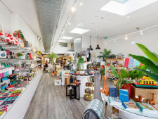 Gift and Homeware Retail and Wholesale Business for Sale Sydney