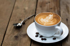 Busy Cafe and Coffee Shop Business for Sale Gold Coast North
