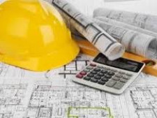 Mechanical Contractors Business for Sale Melbourne