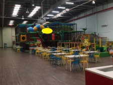 Play Cafe Business for Sale Golden Grove Adelaide
