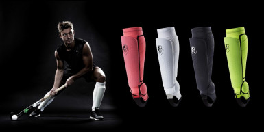 Online Sports Protection Equipment   Business  for Sale
