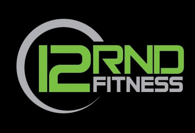 12 Round Fitness  Business  for Sale