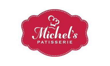 Michel's Patisserie  Business  for Sale