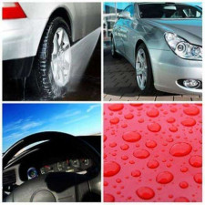 Car Wash Business for Sale Kangaroo Flat VIC