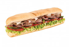 Subway Business for Sale Perth