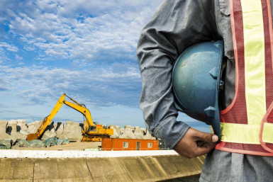 Civil Construction and Project Management  Business  for Sale