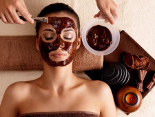 Massage and Beauty Spa Business for Sale Brisbane