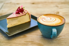 Rural Cafe Business for Sale Denman NSW