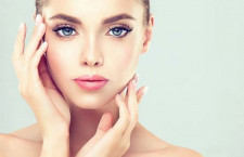 Beauty Clinic Business for Sale Melbourne