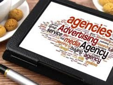 Digital Advertising  Business  for Sale