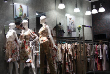Beautiful Fashion Boutique  Business  for Sale