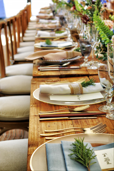 Wedding Function and Restaurant Venue  Business  for Sale