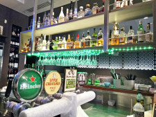 Restaurant Cafe or Bar Business for Sale Perth