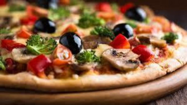 Gourmet Pizza Restaurant  Business  for Sale