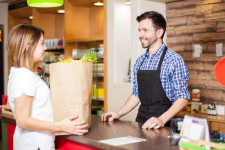 Night Owl Convience Store Business for Sale Regional Queensland