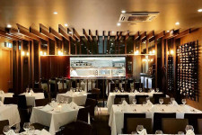 Indian Restaurant Business for Sale Adelaide