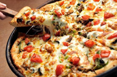 Profitable Pizza Takeaway  Business  for Sale