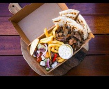 Yiros Take Away Business for Sale Adelaide