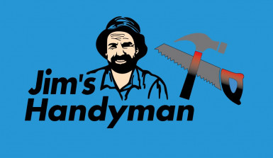 Jim's Handyman  Business  for Sale