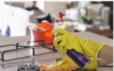 Domestic Cleaning Business for Sale Brisbane