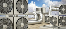 HVAC Wholesale Trade Supply Business for Sale Sunshine Coast