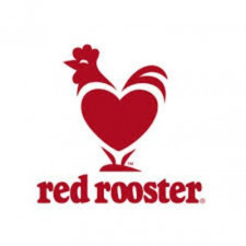 Red Rooster Business for Sale Darwin