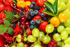 Organic Fruit Shop Business for Sale Strathmore Melbourne