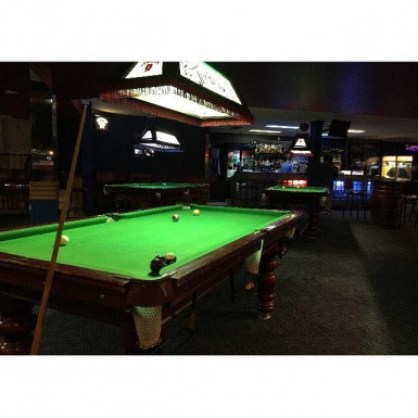 Leisure & Bar   Business  for Sale