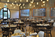 Hospitality & Function Venue Business for Sale Victoria