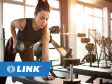 Gym Business for Sale Gold Coast