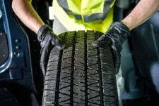 Tyre Business for Sale East Brisbane
