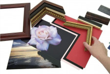 Picture Framing Business for Sale Brisbane