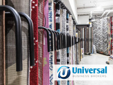 Carpet and Flooring Retail Business for Sale Newcastle NSW