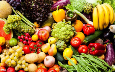 Fruit and Veg Retail  Business  for Sale