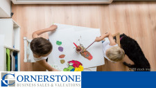 Leasehold Childcare Centre Business for Sale Canterbury-Bankstown NSW